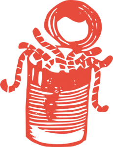 can-of-worms