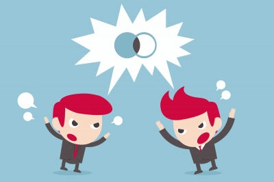 3 Common Beliefs that are Crippling the Way Your Leaders Communicate